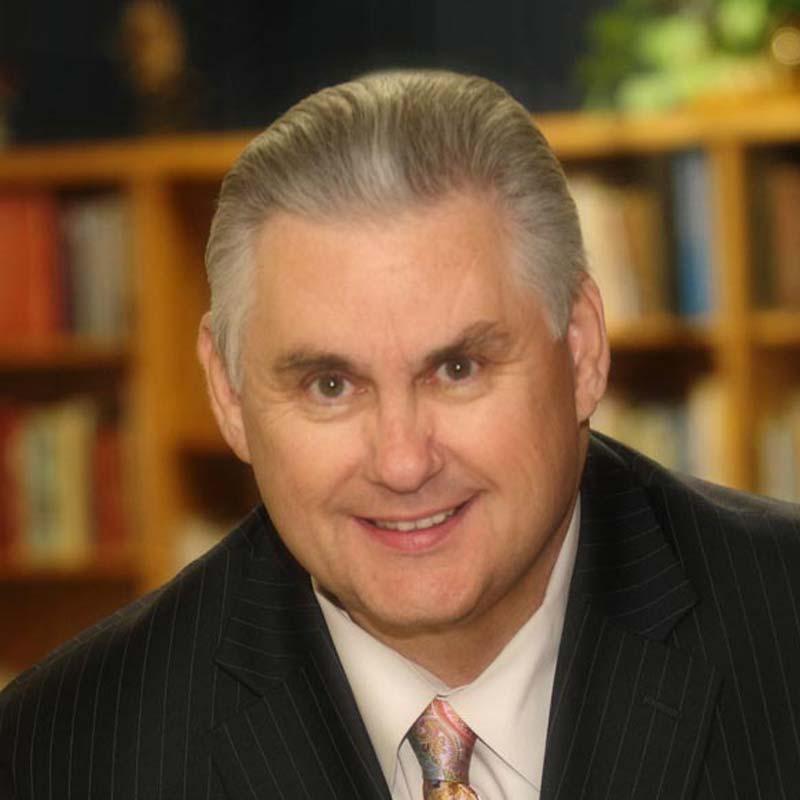 Pastor-Dillon